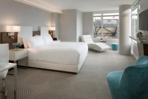 Hotel VIA (12 of 29)