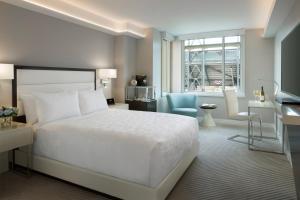 Hotel VIA (28 of 29)