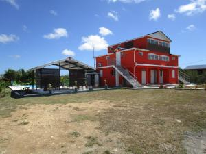 Locations Plus, Hotels  Port-Louis - big - 36