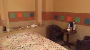 Hotel Elpacy (Adult Only)
