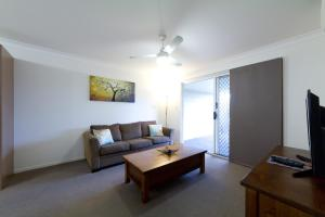 Rockhampton Serviced Apartments, Apartmanhotelek  Rockhampton - big - 67