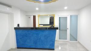 Hotel El Imperio, Hotely  Santa Marta - big - 46