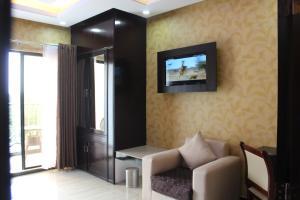 Green View Resort & Convention Center, Resort  Dhaka - big - 15