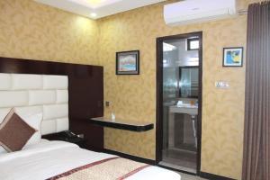 Green View Resort & Convention Center, Курортные отели  Дакка - big - 21
