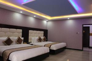 Green View Resort & Convention Center, Resort  Dhaka - big - 23