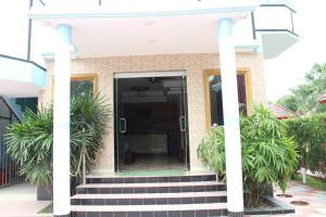 Green View Resort & Convention Center, Resort  Dhaka - big - 195
