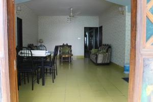 Green View Resort & Convention Center, Курортные отели  Дакка - big - 28