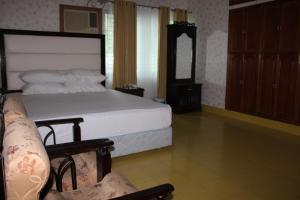 Green View Resort & Convention Center, Resort  Dhaka - big - 31