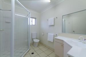 Rockhampton Serviced Apartments, Apartmanhotelek  Rockhampton - big - 73