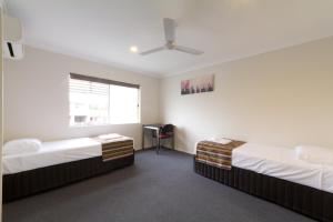 Rockhampton Serviced Apartments, Apartmanhotelek  Rockhampton - big - 75