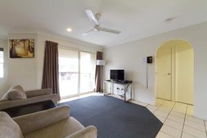 Rockhampton Serviced Apartments, Apartmanhotelek  Rockhampton - big - 78