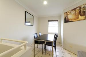 Rockhampton Serviced Apartments, Apartmanhotelek  Rockhampton - big - 79