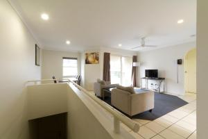 Rockhampton Serviced Apartments, Apartmanhotelek  Rockhampton - big - 80