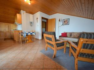 Apartments Gudelj, Appartamenti  Malinska - big - 15