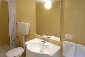 B&B Villa Grazia - AbcAlberghi.com