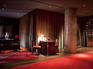 Faena Hotel Buenos Aires (17 of 35)