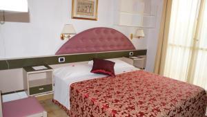 Villa Dei Romanzi - AbcAlberghi.com
