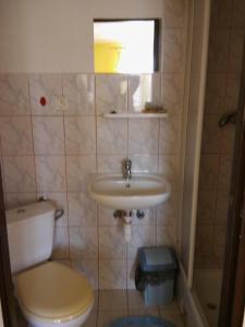 Motel Ararat, Motely  Kołobrzeg - big - 18