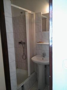 Motel Ararat, Motely  Kołobrzeg - big - 20