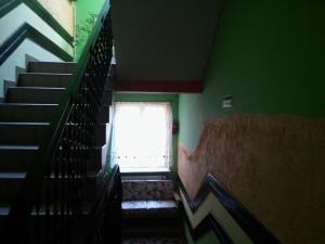 Motel Ararat, Motely  Kołobrzeg - big - 17