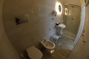 Ville Vesuviane, Bed and breakfasts  San Giorgio a Cremano - big - 9