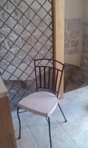 Villa Kudelik - Stone Story, Bed and breakfasts  Trogir - big - 56