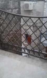 Villa Kudelik - Stone Story, Bed and breakfasts  Trogir - big - 57