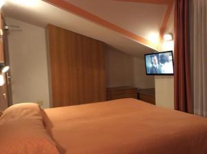 Hotel Touring, Hotels  Lido di Jesolo - big - 50
