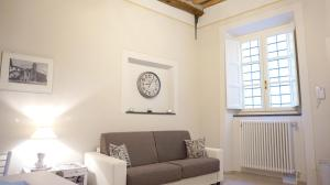 Alessandra Apartment - AbcAlberghi.com