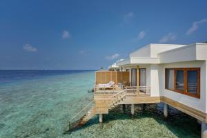 Dhigali Maldives (15 of 80)