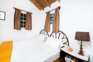 The Mini Cottage, Дома для отпуска  Saint Philip - big - 7