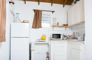 The Mini Cottage, Дома для отпуска  Saint Philip - big - 4