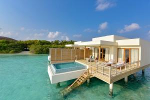 Dhigali Maldives (1 of 80)