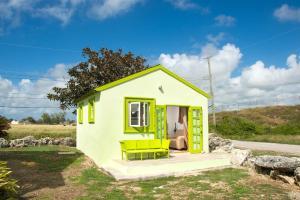 The Mini Cottage, Дома для отпуска  Saint Philip - big - 13
