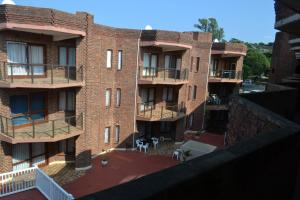See Uitsig 12, Apartments  Uvongo Beach - big - 2