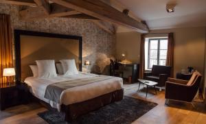 La Rotisserie du Chambertin, Hotely  Gevrey-Chambertin - big - 34