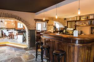 La Rotisserie du Chambertin, Hotely  Gevrey-Chambertin - big - 46