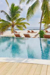 Dhigali Maldives (14 of 80)