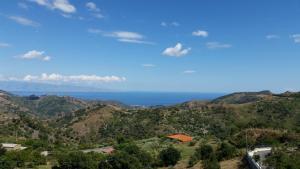 Casa Capitana - AbcAlberghi.com