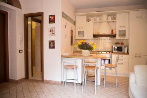 Ancient Roman Apartment - AbcAlberghi.com
