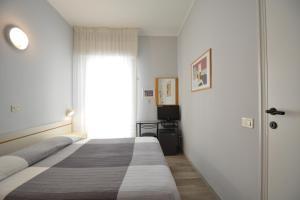Hotel Mirabella, Отели  Риччоне - big - 15