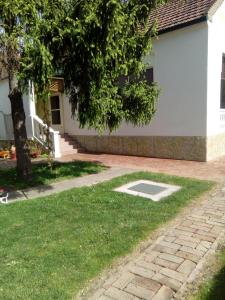 Guest House Zuzic, Guest houses  Zrenjanin - big - 10