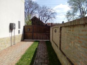 Guest House Zuzic, Guest houses  Zrenjanin - big - 12