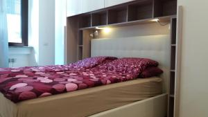 Nice Livings Lazzaroni, Appartamenti  Milano - big - 1