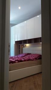 Nice Livings Lazzaroni, Appartamenti  Milano - big - 18