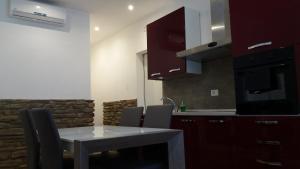 Nice Livings Lazzaroni, Appartamenti  Milano - big - 19
