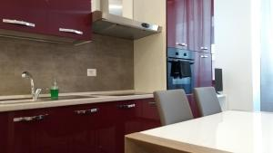 Nice Livings Lazzaroni, Appartamenti  Milano - big - 21