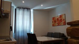 Nice Livings Lazzaroni, Appartamenti  Milano - big - 22