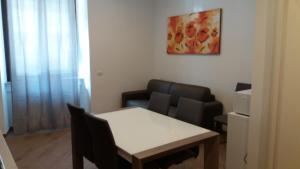 Nice Livings Lazzaroni, Appartamenti  Milano - big - 24