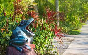 Pakasai Resort Nua Klong